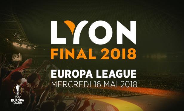 halbfinale europa league
