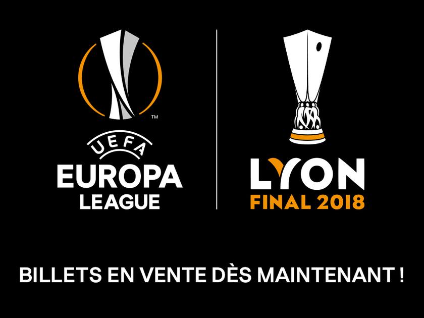Rencontre uefa 2018